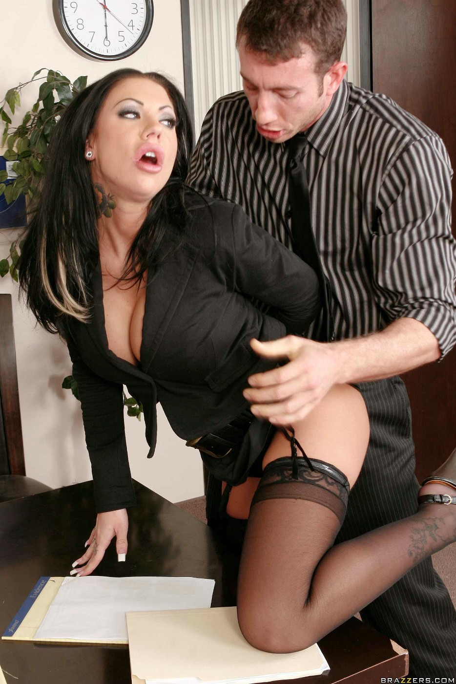 More Brazzers Pictures Visit Website